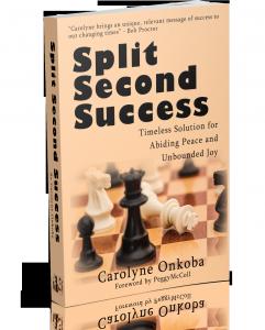 split_second
