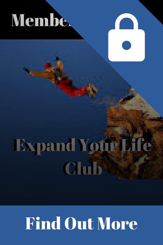 Expand Your MindClub (6)
