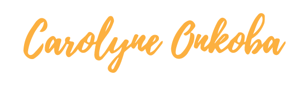 carolyne-logo-yellow-notagline