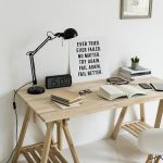 block your time workspace clock creativity